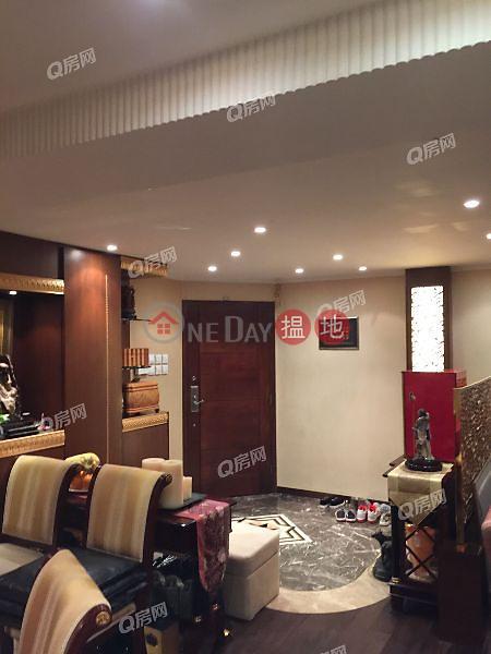 Fujiya Mansion   3 bedroom Mid Floor Flat for Sale   Fujiya Mansion 富士屋 Sales Listings