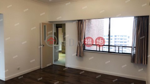 Parkview Rise Hong Kong Parkview | 3 bedroom High Floor Flat for Rent|Parkview Rise Hong Kong Parkview(Parkview Rise Hong Kong Parkview)Rental Listings (XGGD762802783)_0