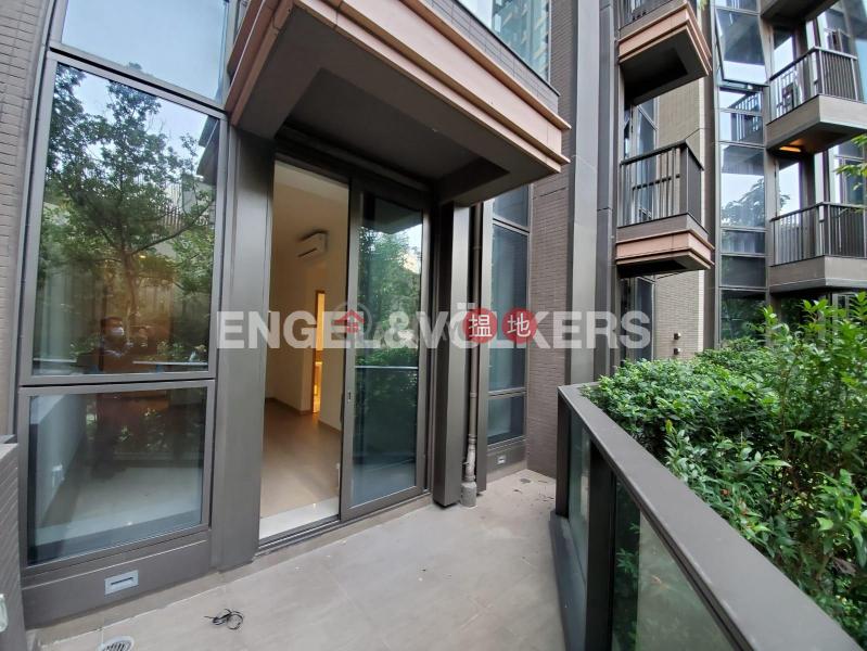 何文田三房兩廳筍盤出租|住宅單位|皓畋(Mantin Heights)出租樓盤 (EVHK99832)