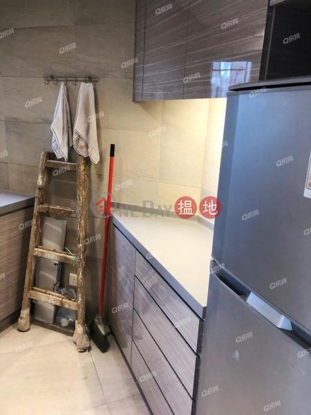 嘉亨灣 5座-高層|住宅-出租樓盤HK$ 38,000/ 月