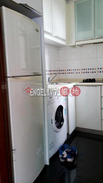The Merton, Please Select, Residential | Sales Listings HK$ 12M