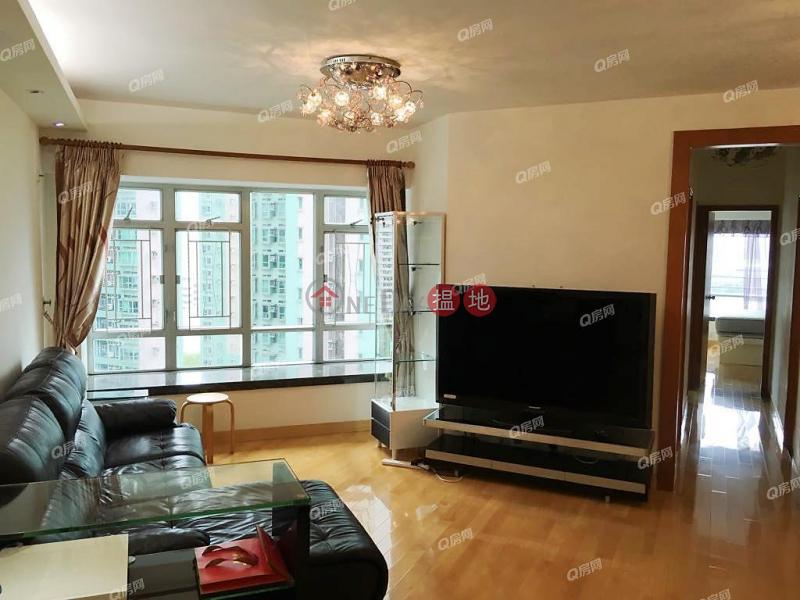 新都城 1期 5座低層-住宅-出租樓盤|HK$ 23,800/ 月