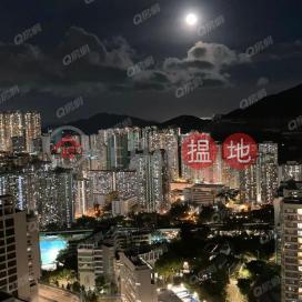 無敵景觀,即買即住,景觀開揚,環境優美,投資首選山翠苑 翠瑜樓買賣盤 山翠苑 翠瑜樓(Shan Tsui Court Tsui Yue House)出售樓盤 (XGGD719500253)_0
