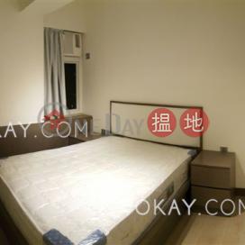 Intimate 2 bedroom in Pokfulam | For Sale