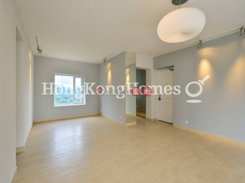 Property Search Hong Kong | OneDay | Residential Rental Listings, 3 Bedroom Family Unit for Rent at Monmouth Place