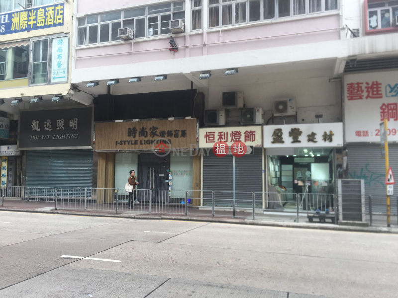 毓成樓 (Yuk Shing Building) 旺角|搵地(OneDay)(1)