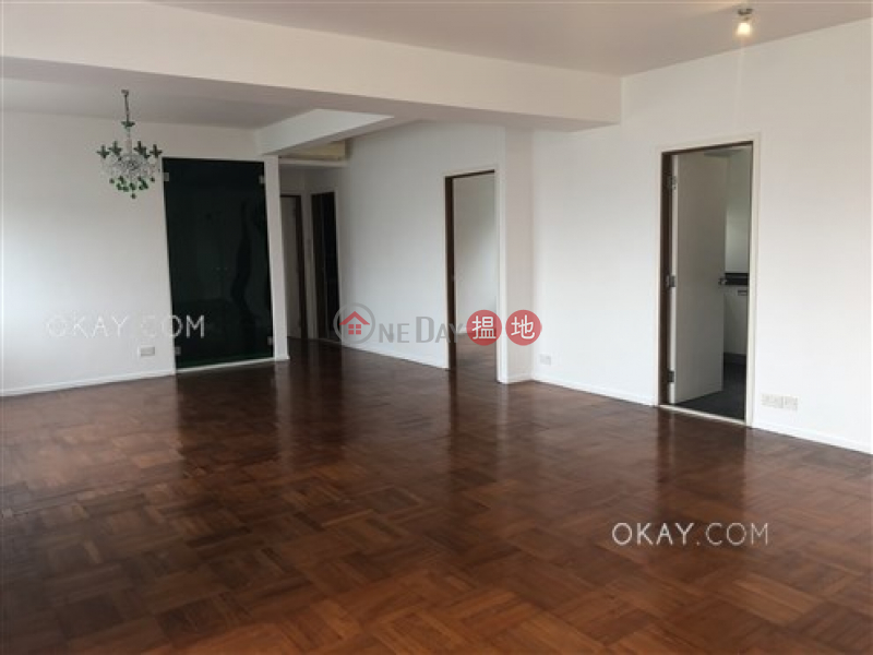 HK$ 2,800萬|天別墅-南區|3房2廁,實用率高,海景,連租約發售《天別墅出售單位》