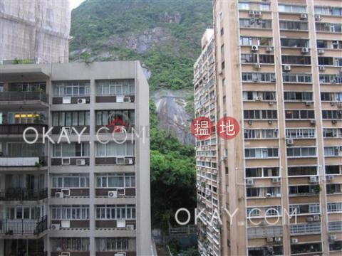 3房2廁,極高層,連車位慧明苑1座出租單位|慧明苑1座(Elegant Terrace Tower 1)出租樓盤 (OKAY-R8843)_0