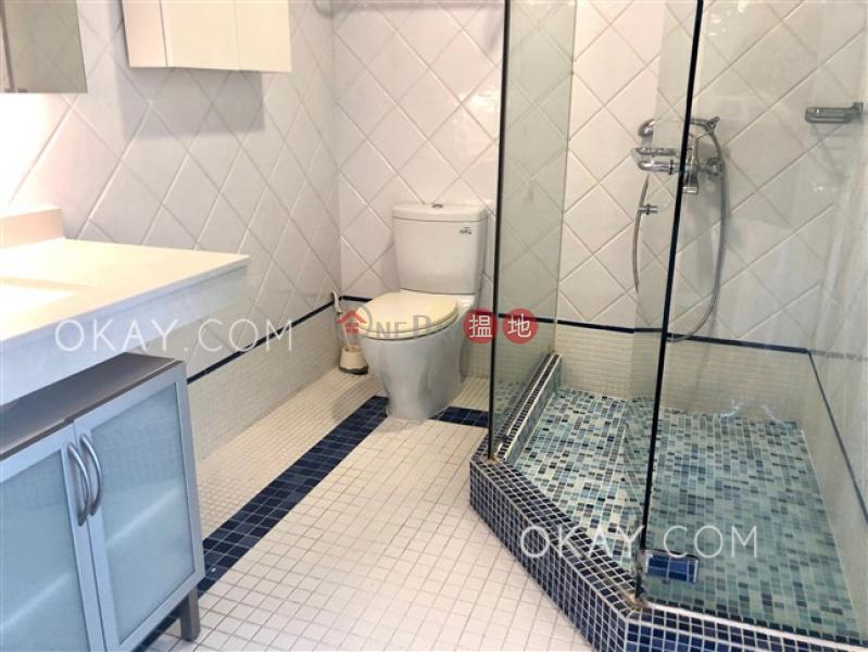 3房2廁,連車位,獨立屋《金碧苑出售單位》-26銀岬路 | 西貢|香港出售|HK$ 4,800萬