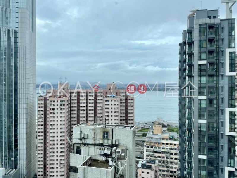 Imperial Terrace, High Residential Sales Listings, HK$ 15M