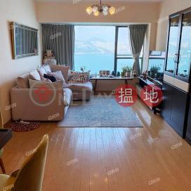 Tower 7 Island Resort | 3 bedroom Mid Floor Flat for Sale|Tower 7 Island Resort(Tower 7 Island Resort)Sales Listings (XGGD737702540)_0