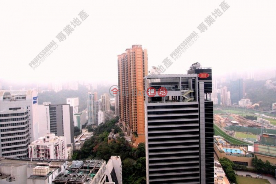 Property Search Hong Kong | OneDay | Retail | Rental Listings OLIV