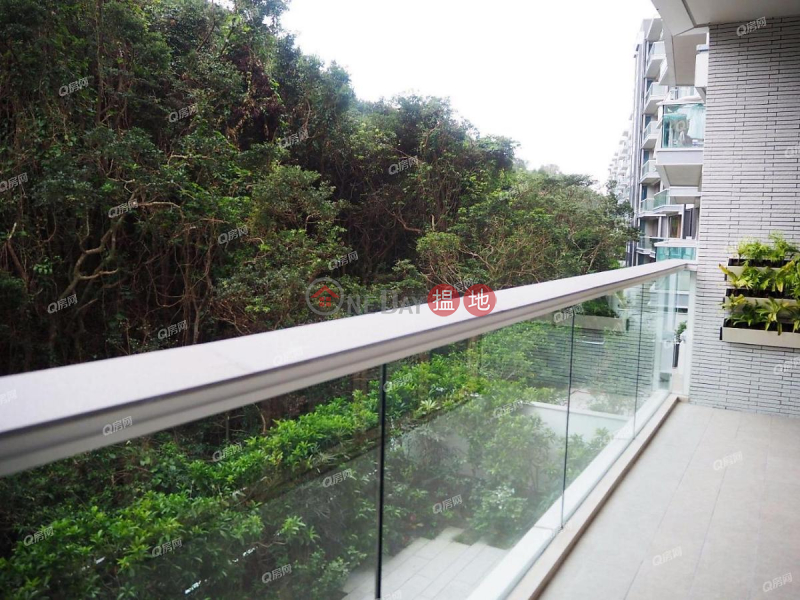 Mount Pavilia Tower 12 | 4 bedroom Low Floor Flat for Rent 663 Clear Water Bay Road | Sai Kung | Hong Kong Rental HK$ 72,000/ month
