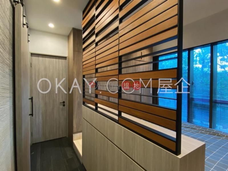 HK$ 2,400萬-One Homantin-九龍城2房1廁One Homantin出售單位