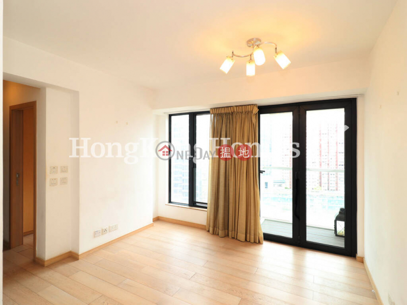 2 Bedroom Unit for Rent at Altro | 116-118 Second Street | Western District | Hong Kong, Rental HK$ 23,500/ month