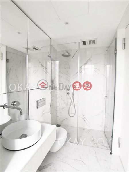Cozy 1 bedroom with balcony | For Sale, Lime Habitat 形品 Sales Listings | Eastern District (OKAY-S165160)