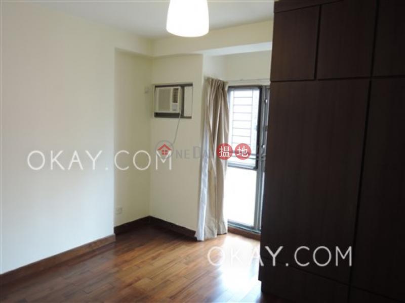 荷李活華庭低層|住宅|出租樓盤|HK$ 29,000/ 月