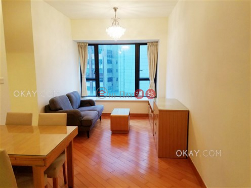 Property Search Hong Kong | OneDay | Residential Sales Listings, Cozy 2 bedroom in Tsuen Wan | For Sale