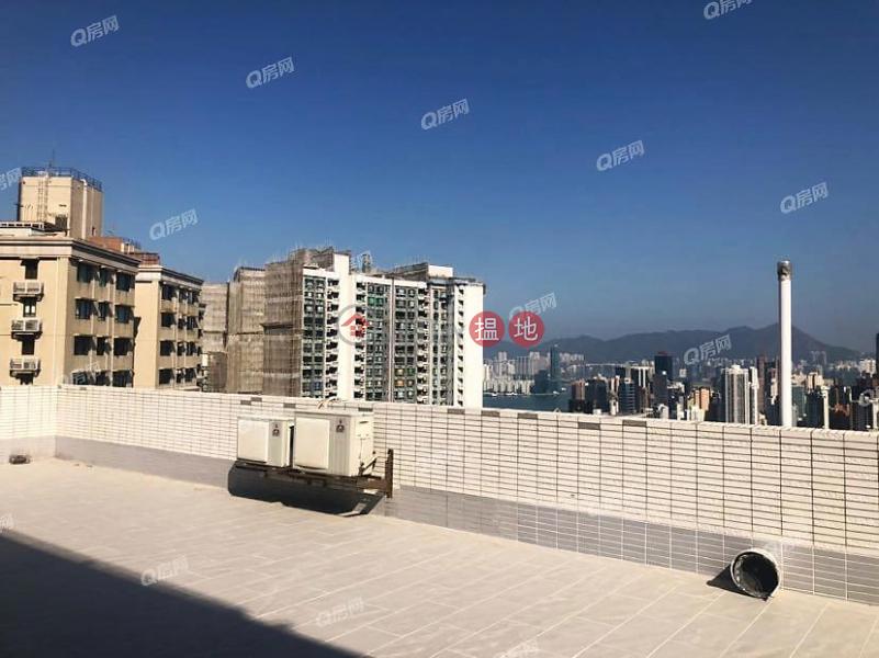 HK$ 62,000/ month   Villa Lotto   Wan Chai District Villa Lotto   3 bedroom Flat for Rent