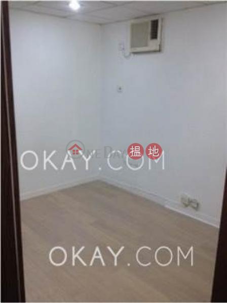 2房1廁,實用率高,極高層活麟大廈出租單位 27-29荷李活道   中區 香港出租HK$ 25,800/ 月