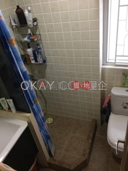 Generous 3 bedroom on high floor | For Sale | Fairview Court 昌輝閣 Sales Listings