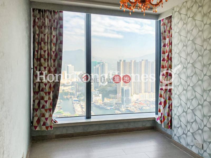 南灣-未知-住宅出售樓盤-HK$ 6,500萬