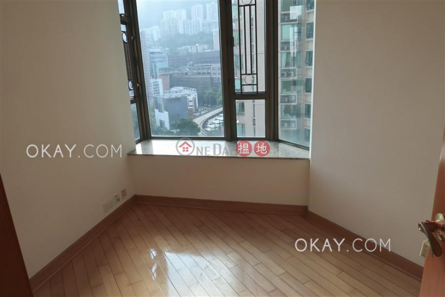 3房2廁,星級會所,可養寵物《寶翠園2期6座出租單位》-89薄扶林道 | 西區-香港|出租-HK$ 52,000/ 月