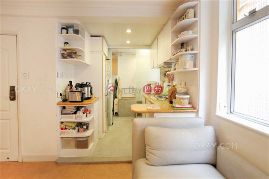 Luxurious 1 bedroom in Happy Valley | For Sale | 15 Tsun Yuen Street 晉源街15號 Sales Listings