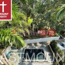 Sai Kung Village House | Property For Sale in Yan Yee Road 仁義路-Huge STT garden, Pool | Property ID:2891|Yan Yee Road Village(Yan Yee Road Village)Sales Listings (EASTM-SSKV14F)_0