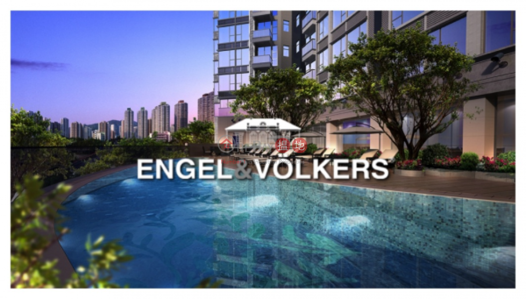 Property Search Hong Kong | OneDay | Residential | Sales Listings | 4 Bedroom Luxury Flat for Sale in Tai Po