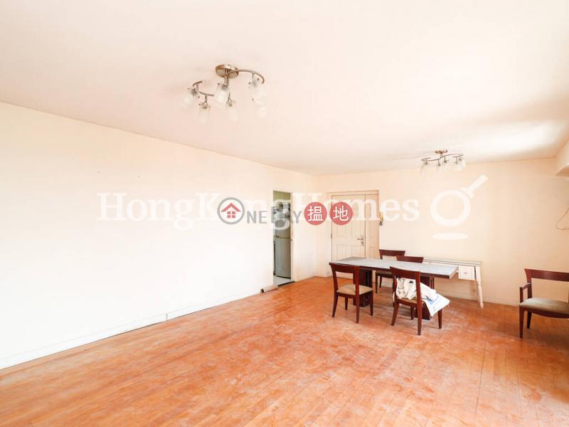 Block 32-39 Baguio Villa Unknown   Residential Rental Listings   HK$ 58,000/ month