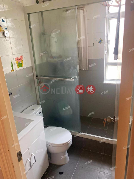 HK$ 17,500/ month, Pik On House (Block C) Yue On Court Southern District, Pik On House (Block C) Yue On Court | 2 bedroom Mid Floor Flat for Rent