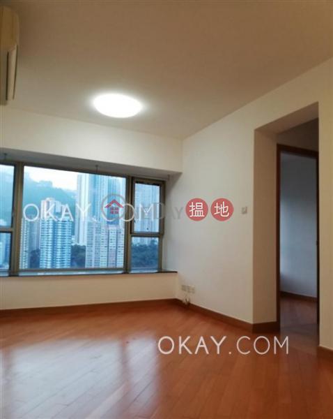 2房1廁,星級會所《深灣軒1座出售單位》-3鴨脷洲徑 | 南區香港出售-HK$ 920萬