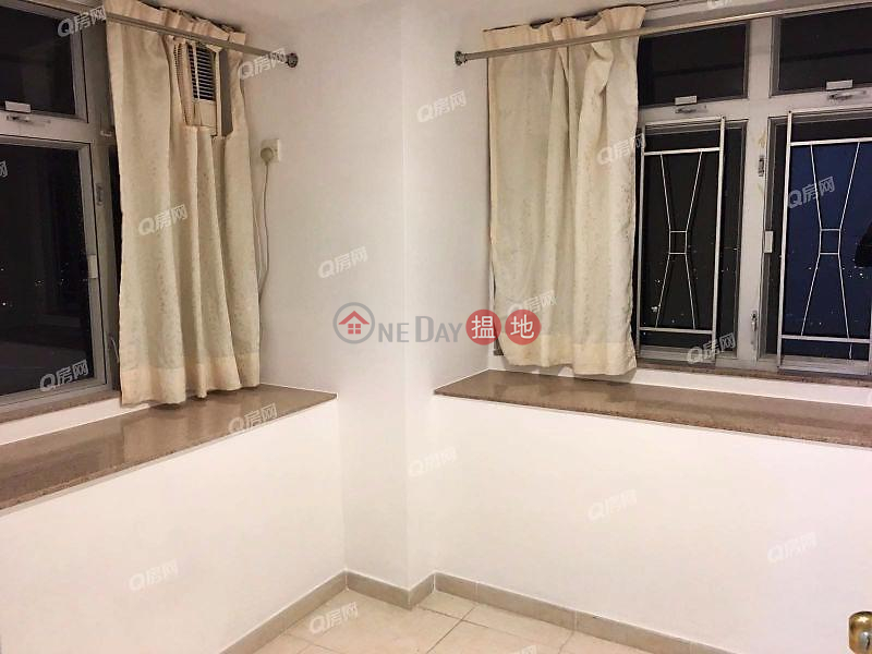 好順利大廈高層住宅-出售樓盤-HK$ 420萬
