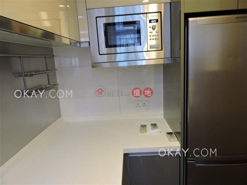 縉城峰1座低層-住宅出租樓盤|HK$ 28,000/ 月
