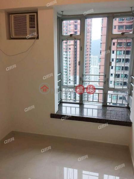 新都城 1期 1座高層 住宅-出售樓盤-HK$ 888萬