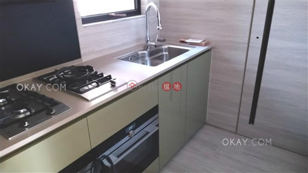 香港搵樓|租樓|二手盤|買樓| 搵地 | 住宅-出租樓盤3房2廁,星級會所,露台《柏蔚山 1座出租單位》