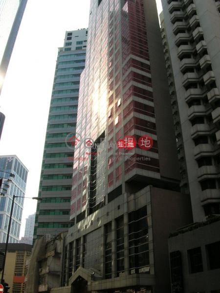 香港搵樓|租樓|二手盤|買樓| 搵地 | 寫字樓/工商樓盤|出租樓盤|欣榮商業大廈