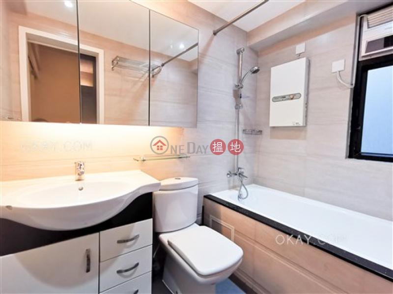 2房2廁,極高層,可養寵物《慧豪閣出租單位》-22干德道 | 西區-香港出租HK$ 58,000/ 月
