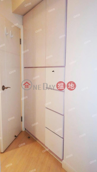 Sherwood Court   3 bedroom Low Floor Flat for Rent 17-27 Mosque Junction   Western District   Hong Kong   Rental, HK$ 27,000/ month