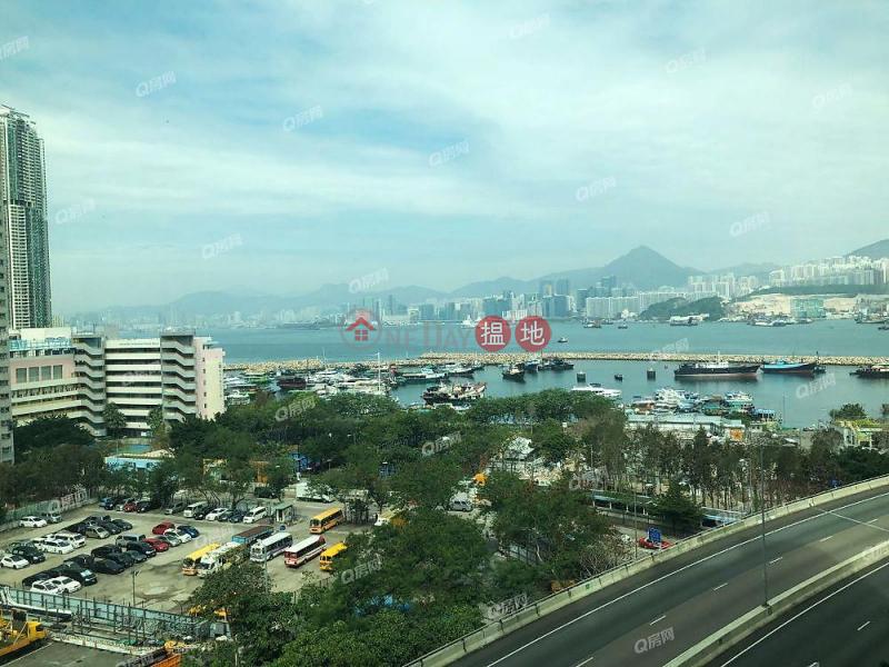 HK$ 1,120萬-麗東海景豪苑2座東區|鄰近東大街(麗東海景豪苑)《麗東海景豪苑2座買賣盤》