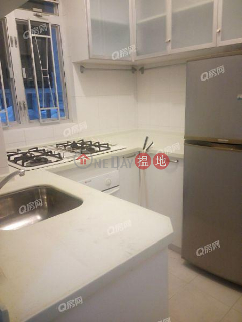 Fung Woo Building | 2 bedroom Low Floor Flat for Sale|Fung Woo Building(Fung Woo Building)Sales Listings (QFANG-S59203)_0
