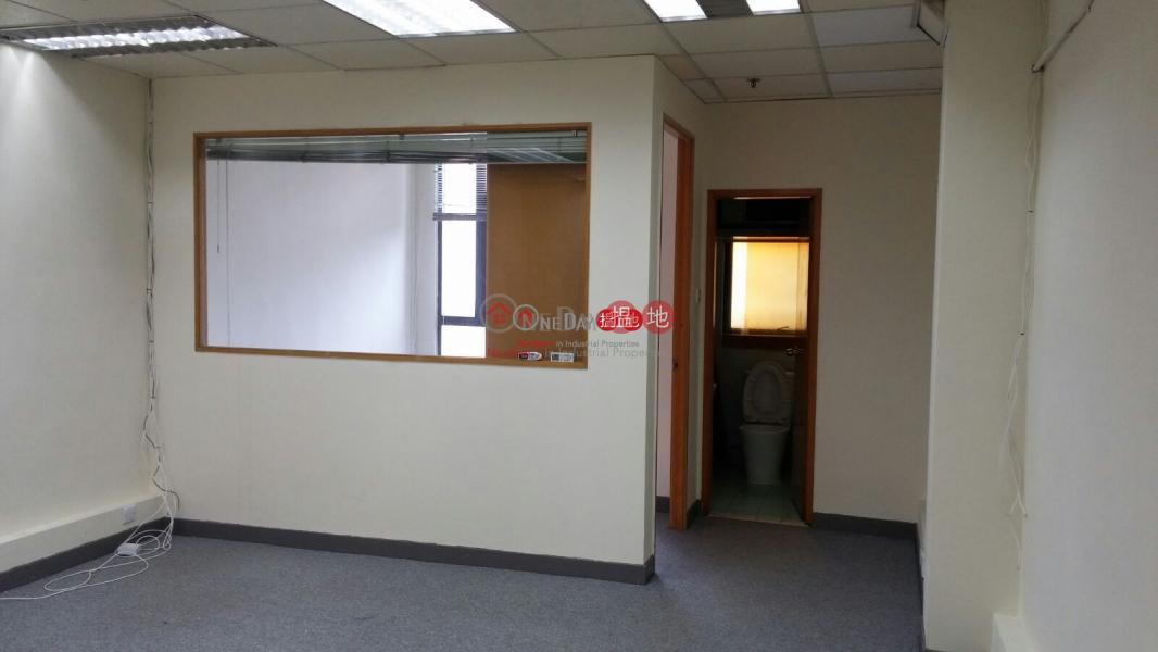 New Trade Plaza, New Trade Plaza 新貿中心 Rental Listings | Sha Tin (hkici-05694)