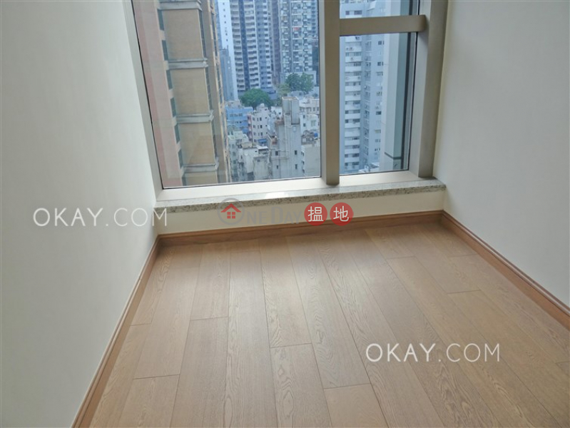 Property Search Hong Kong | OneDay | Residential, Rental Listings, Gorgeous 3 bedroom with balcony | Rental