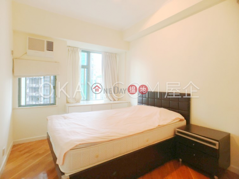 Rare 3 bedroom in Mid-levels West | For Sale, 70 Robinson Road | Western District Hong Kong, Sales | HK$ 26.8M