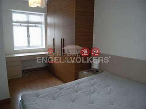 1 Bed Flat for Sale in Central Mid Levels|Woodland Court(Woodland Court)Sales Listings (EVHK41194)_0