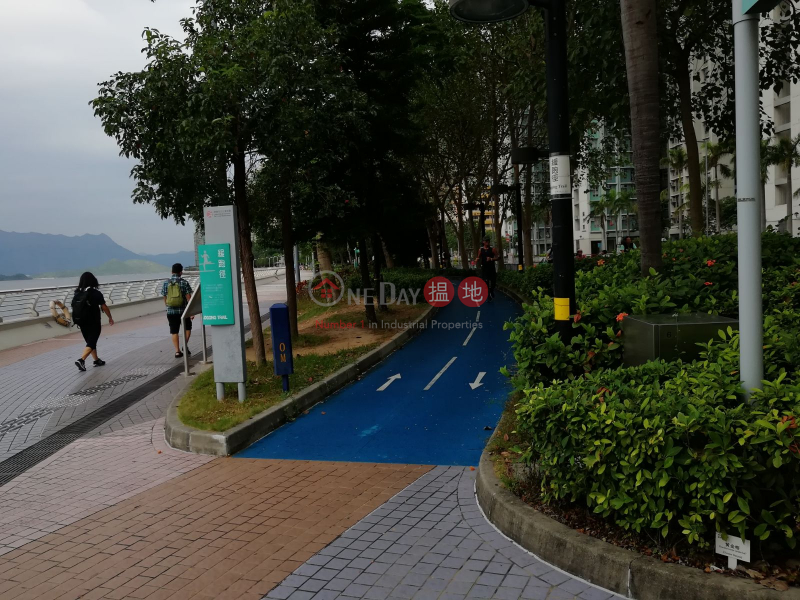 Kam Tai Court Blk G, High floor , south east , mountain and Seaview | Kam Tai Court Block G Kam Ching House 錦泰苑G座錦晶閣 Sales Listings