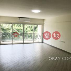 Tasteful 3 bedroom with balcony & parking | Rental|OXFORD GARDEN(OXFORD GARDEN)Rental Listings (OKAY-R382989)_0