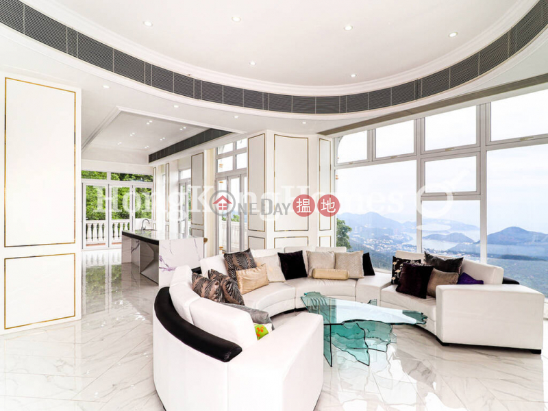 HK$ 550M, Cheuk Nang Lookout, Central District | Expat Family Unit at Cheuk Nang Lookout | For Sale