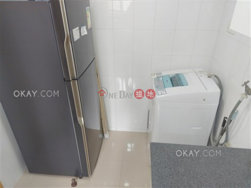 HK$ 50,000/ month, The Grand Panorama | Western District | Rare 3 bedroom in Mid-levels West | Rental
